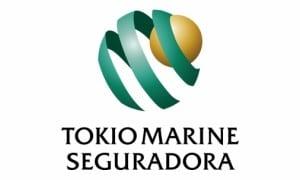 logo tokio marine